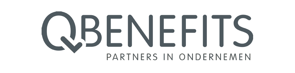 PARTNERS IN ONDERNEMEN
